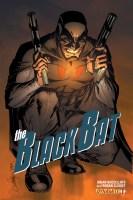 BlackBat001-Cov-Campbell