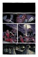 Deadpool_6_Preview1