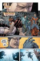 Deathmatch_03_preview_Page_5