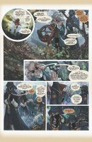 FairyQuest_01_preview_Page_7