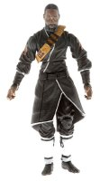 G.I.-JOE-3.75-Movie-Figure-Blind-Master-A0490
