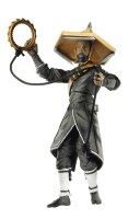 G.I.-JOE-3.75-Movie-Figure-Blind-Master-B--A0490