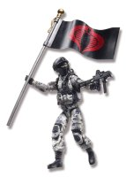 G.I.-JOE-3.75-Movie-Figure-Cobra-Combat-Ninja-A2683