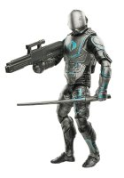 G.I.-JOE-3.75-Movie-Figure-Cyber-Ninja-A0484-D