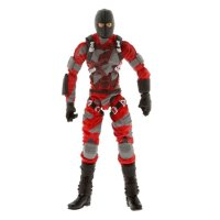 G.I.-JOE-3.75-Movie-Figure-Red-Cobra-Trooper-A0487