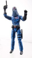 G.I.-JOE-3.75-Movie-Figure-Ultimate-Cobra-Commander-A2278-a