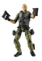 GI-JOE-Movie-Figure-Battle-Kata-Roadblock-b--98710