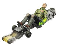 GI-JOE-Movie-Figure-Firefly-B--98964