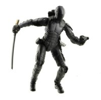 GI-JOE-Movie-Figure-Ninja-Duel-Snake-Eyes-c--98709