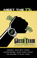 GREEN TEAM_1