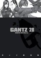 GantzV28