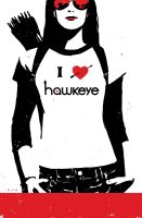 Hawkeye_8_cover