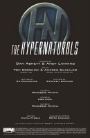 Hypernaturals_08_preview_Page_3
