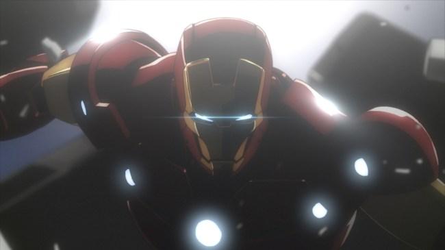 Iron-Man-Technovore-1