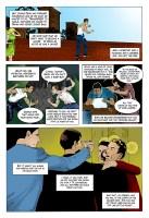 JD_final_page_08