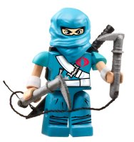 KRE-O-G.I.-JOE-COBRA-NINJA-VIPER-Single-Pack
