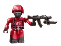 KRE-O-G.I.-JOE-CRIMSON-GUARD-Single-Pack