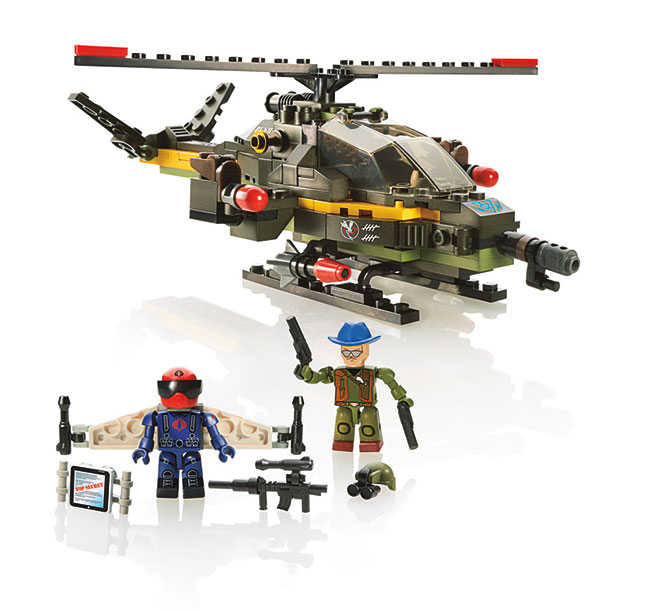KRE-O-G.I.-JOE-DRAGONFLY-XH-1-Set-A3363