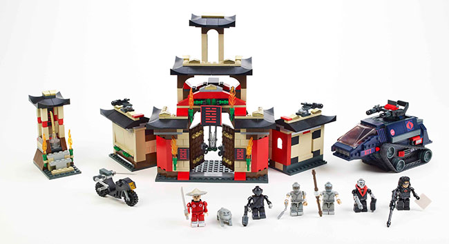 KRE-O-G.I.-JOE-Dojo-Play-Set-A313