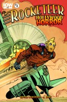 Rocketeer_HollywoodHorror_01-CvrA
