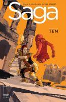 Saga_10_COVER