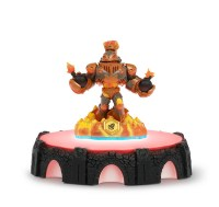 Skylanders-SWAP-Force_Blast-Zone-Toy-on-Portal_72dpi_RGB__scaled_600