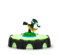Skylanders-SWAP-Force_Stealth-Elf-Toy-on-Portal_72dpi_RGB__scaled_600