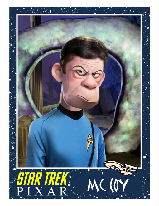 StarTrekPixas-McCoy
