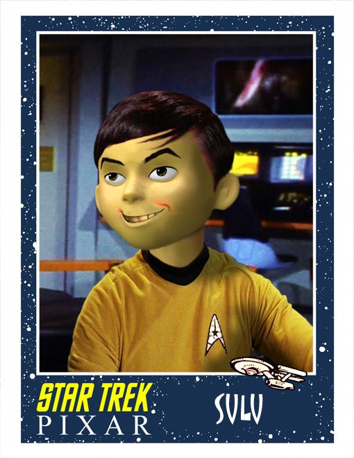StarTrekPixas-Sulu