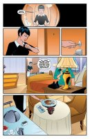 Steed&MrsPeel_05_preview_Page_3