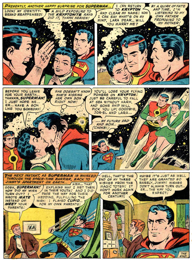 Superman12311