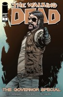 THE-WALKING-DEAD-Governor-Special-1-666x1024