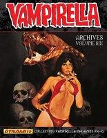 VampiArchV6-DJ