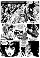 VampiArchV6-Prev-(Page-18)