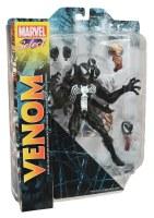 VenomFront1