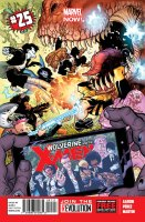 WolverineAndTheXMen_25_Cover