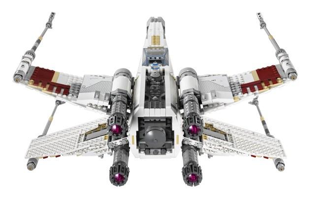 X-Wing-3