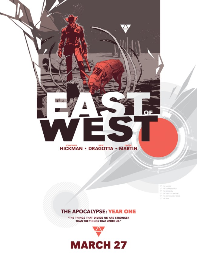 east_of_west_poster_sm