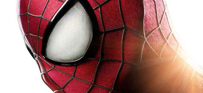 hr_The_Amazing_Spider-Man_FEATURe