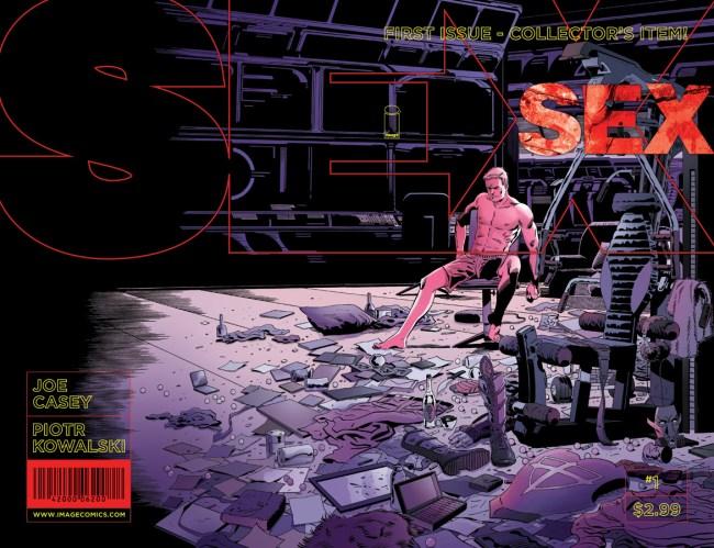 sex1_cover_eccc