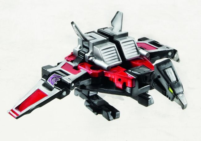 311420-Transformers-Masterpiece-Laserbeak