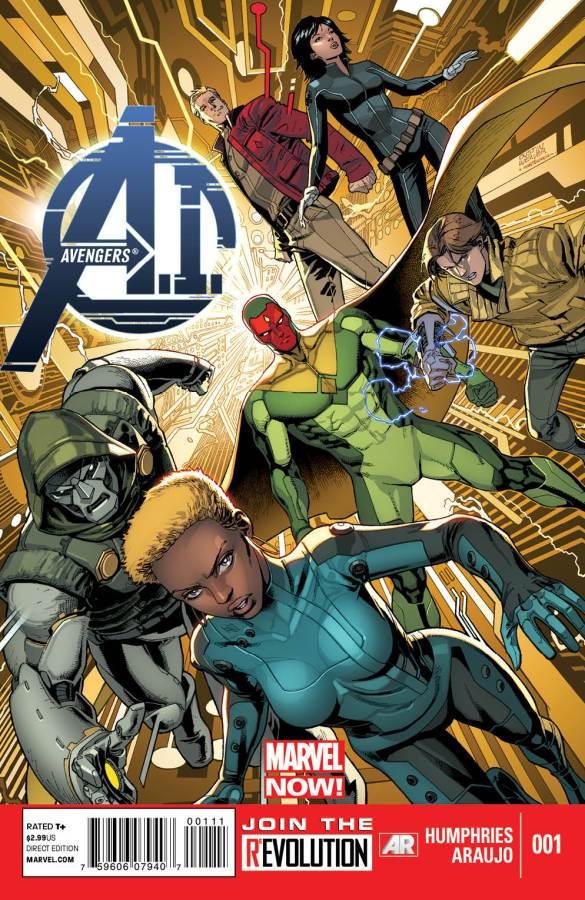 AvengersAI_1_Cover