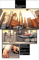 Avengers_EndlessWartime_Preview1