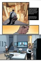 Avengers_EndlessWartime_Preview2