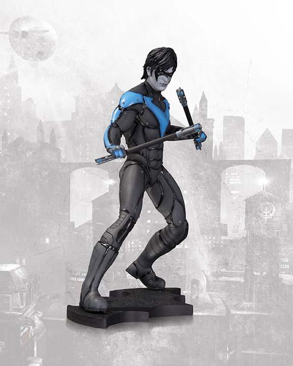 BM_AC_Nightwing