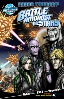 BattleAmongstthestars4