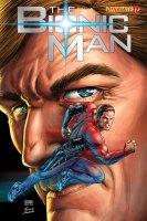 BionicMan17-Cov-Tadeo