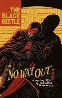 BlackBeetle_NoWayOutHC1