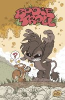 Bodie Troll_1_cover