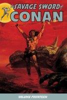 Conan_SavageSwordV14